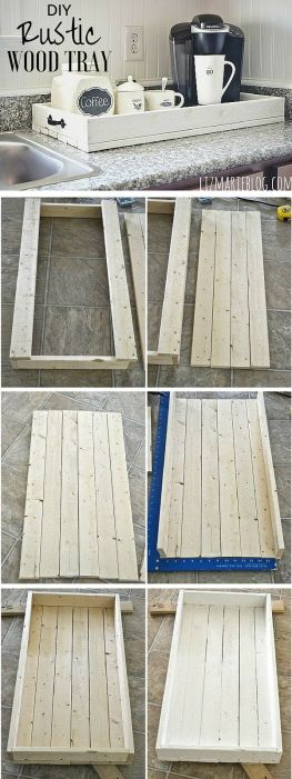 Diy Furniture 46